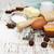 классический · скалка · подготовленный · кухне - Сток-фото © es75