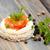 frutti · di · mare · piatto · pesce · mare · tavola · rosso - foto d'archivio © es75