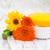 virágok · fehér · természet · szépség · gyógyszer · fej - stock fotó © es75