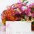 花 · 白 · カード · メッセージ · 紙 · 春 - ストックフォト © es75