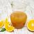 sinaasappelsap · sinaasappelen · geïsoleerd · witte · voedsel · vruchten - stockfoto © es75