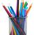 color pencils and pens stock photo © es75