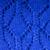 de · punto · tejido · textura · moda · resumen · fondo - foto stock © es75