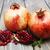 textura · comida · fruto · tropical · comer - foto stock © es75