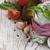 macarrão · variação · pequeno · diferente · branco · de · volta - foto stock © es75