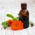 preparazione · fresche · erbe · fiori · aromaterapia - foto d'archivio © es75