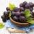 fresh grape stock photo © es75