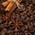 кофе · корицей · можете · используемый · продовольствие · кофе - Сток-фото © es75