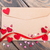 Envelope with hearts stock photo © Es75