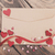 envelope with hearts  vintage toning stock photo © es75