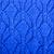 textura · de · punto · tejido · resumen · ropa · textiles - foto stock © es75