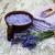 spa · productos · lavanda · flores · edad - foto stock © es75