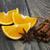 сушат · оранжевый · звездой · анис · корицей · звезды - Сток-фото © es75