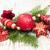 Noel · kadın · çocuklar · üst · diğer - stok fotoğraf © es75