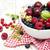 свежие · белый · фон · природы · фрукты · лет - Сток-фото © es75