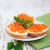 赤 · キャビア · 浅い · 食品 · 光 · 脂肪 - ストックフォト © es75