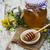honing · houten · voedsel · hout · natuur - stockfoto © es75