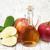 maçã · cidra · vinagre · fresco · fruto · metal - foto stock © es75