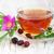 Rose hip tea stock photo © Es75