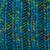 azul · de · punto · lana · patrón · textura · resumen - foto stock © es75