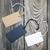 vintage · prix · tag · étiquette · bois · texture - photo stock © es75
