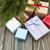 natal · árvores · caixas · de · presente · festa - foto stock © es75