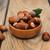 velho · pronto · consumo · fruto - foto stock © es75