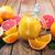 fresh citrus juice stock photo © es75