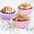 muffins · heerlijk · eigengemaakt · houten · cake · ontbijt - stockfoto © Es75