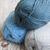 croché · gancho · hilados · trabajo - foto stock © es75