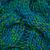 textura · azul · lana · de · punto · tejido · patrón - foto stock © es75
