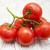domates · taze · olgun · ahşap · kırmızı · sebze - stok fotoğraf © Es75