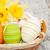 arte · easter · eggs · fiori · di · primavera · legno · fiori - foto d'archivio © es75