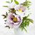 bourgeon · fleur · eau · jardin · été · temps - photo stock © es75