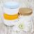 moisturizing face cream stock photo © es75