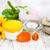 orális · törődés · termékek · fény · egészség · gyógyszer - stock fotó © es75