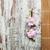 sakura · ramo · bambu · cópia · espaço · flor · comida - foto stock © es75