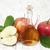 appel · cider · azijn · fles · organisch · glas - stockfoto © es75