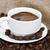coffee stock photo © es75