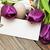 arte · Pasqua · easter · eggs · fiori · di · primavera · primavera - foto d'archivio © es75