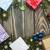 christmas background stock photo © es75