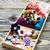 スレッド · 素材 · ボックス · 木製 · 作業 · 背景 - ストックフォト © es75