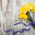 narcis · voorjaar · Pasen · lentebloemen · elegante - stockfoto © es75