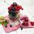assorted fresh berries stock photo © es75