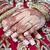 невест · рук - Сток-фото © esatphotography