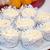 сливочный · желтый · десерта · продовольствие - Сток-фото © esatphotography