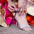 güzel · bir · kadın · ayakkabı · güzel · genç · kadın · kadın · kız - stok fotoğraf © esatphotography