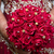невеста · букет - Сток-фото © esatphotography