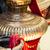 goud · Rood · kunst · zwarte · witte · peper - stockfoto © esatphotography