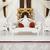 белый · этап · свадьба · цветы · дизайна · красоту - Сток-фото © esatphotography